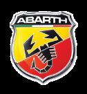 סמל של אבראטי