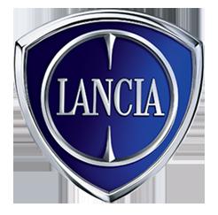 סמל של לאנציה